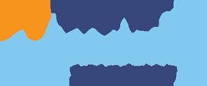MyEventAcademy – практическа академия по Ивент мениджмънт