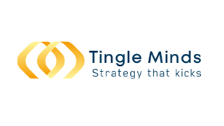 Tingle minds