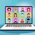 12 Маркетинг стратегии за виртуални събития, които трябва да знаете